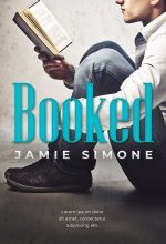 Booked – Romance Premade Book Cover For Sale @ Beetiful Book Covers