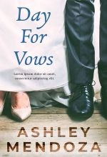 Day For Vows – Wedding Premade Book Cover For Sale @ Beetiful Book Covers