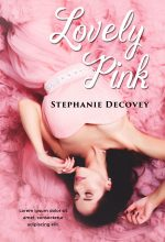 Lovely Pink – Contemporary Romance Premade Book Cover For Sale @ Beetiful Book Covers