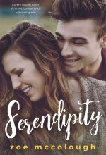 Serendipity – Contemporary Raomance Premade Book Cover For Sale @ Beetiful Book Covers