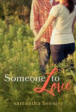 Someone To Love – Contemporary Raomance Premade Book Cover For Sale @ Beetiful Book Covers