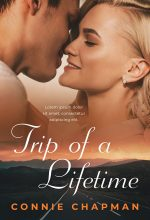 Trip of a Lifetime – Romance Premade Book Cover For Sale @ Beetiful Book Covers