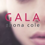 Shona Cole