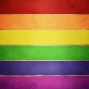 Gay & Lesbian (GLBT)