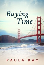 Buying Time by Paula Kay