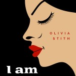 Olivia Stith