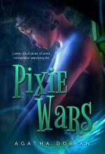 Pixie Wars