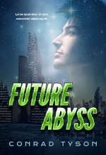 Future Abyss