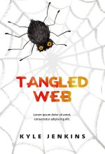 Tangled Web Book Cover