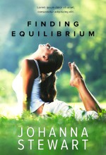 Finding Equilibrium – Spiritual Pre-made Book Cover For Sale @ Beetiful Book Covers