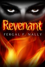 Revenant by Fergal F. Nally