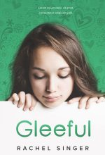 Cheerful – Young Adult Series Premade Book Covers For Sale – Beetiful