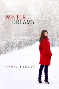 Winter Dreams by April Feezor
