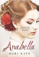 Annabella – Romance Premade Book Cover For Sale @ Beetiful Book Covers