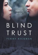 Blind Trust – Romance Premade Book Cover For Sale @ Beetiful Book Covers
