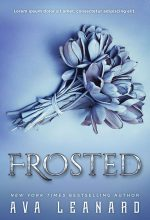 Frosted – Romantic Fantasy Premade Book Cover For Sale @ Beetiful Book Covers