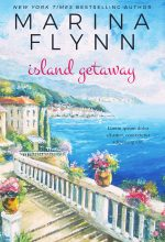 Island Getaway – Women's Fiction Premade Book Cover For Sale @ Beetiful Book Covers