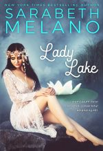 Lady Lake – Romance Premade Book Cover For Sale @ Beetiful Book Covers