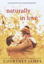 Naturally In Love – Romance Premade Book Cover For Sale @ Beetiful Book Covers