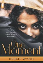 One Moment – Romance Premade Book Cover For Sale @ Beetiful Book Covers