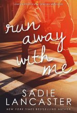 Run Away With Me – Young Adult Romance Premade Book Cover For Sale @ Beetiful Book Covers