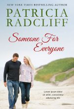 Someone For Everyone – Romance Premade Book Cover For Sale @ Beetiful Book Covers