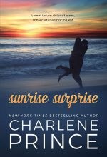 Sunrise Surprise – Romance Premade Book Cover For Sale @ Beetiful Book Covers