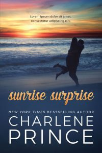 Sunrise Surprise - Romance Premade Book Cover For Sale @ Beetiful Book Covers