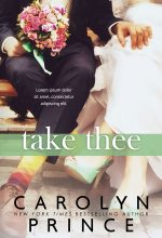 Take Thee – Romance Premade Book Cover For Sale @ Beetiful Book Covers