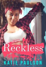 Reckless – African-American Premade Book Cover For Sale @ Beetiful Book Covers