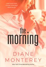 The Morning – African-American Women's Fiction Premade Book Cover For Sale @ Beetiful Book Covers