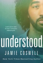 Understood – African-American Premade Book Cover For Sale @ Beetiful Book Covers