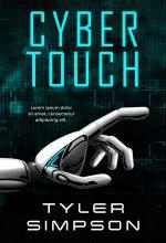 CyberTouch
