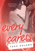 Every Caress – African-American Romance Premade Book Cover For Sale @ Beetiful Book Covers