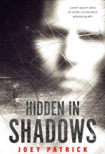 HiddenInShadows