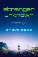 StrangerUnknownF
