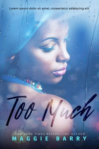 /cover/too-much/