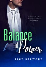 Balance of Power – Romance Premade Book Cover For Sale @ Beetiful Book Covers