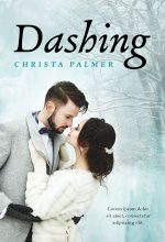 Dashing – Romance Premade Book Cover For Sale @ Beetiful Book Covers