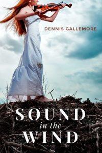 Sound in the Wind by Dennis Gallemore