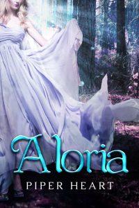 Aloria by Piper Heart