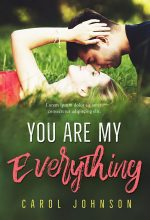 You Are My Everything – Contemporary Raomance Premade Book Cover For Sale @ Beetiful Book Covers