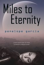 Miles to Eternity – Science Fiction Premade Book Cover For Sale @ Beetiful Book Covers