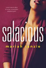 Salacious – African-American Romance Premade Book Cover For Sale @ Beetiful Book Covers