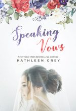 Speaking Vows – Romance Premade Book Cover For Sale @ Beetiful Book Covers