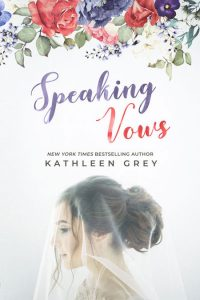Speaking Vows - Romance Premade Book Cover For Sale @ Beetiful Book Covers