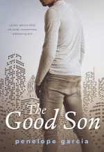 The Good Son – African-American Premade Book Cover For Sale @ Beetiful Book Covers