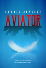 Aviator – Fantasy Premade Book Cover For Sale @ Beetiful Book Covers