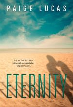 Eternity – Contemporary Romance Premade Book Cover For Sale @ Beetiful Book Covers
