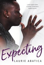 Expecting – African-American Romance Premade Book Cover For Sale @ Beetiful Book Covers